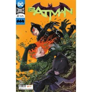 Batman núm. 77/ 22