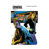 Criminal - Integral Vol. 02