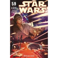 Star Wars nº 59/64