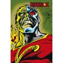 DEATHLOK (MARVEL LIMITED EDITION)