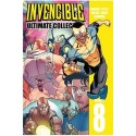 INVENCIBLE. ULTIMATE COLLECTION VOL. 08
